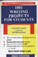 Writing Projects For Students