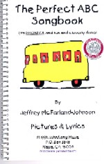 The Perfect AbC Songbook