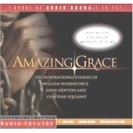 Amazing Grace, Focus on the Family Radio Theatre
