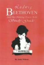 Ludwig Beethoven  & The Chiming Tower Bells by Opal Wheeler