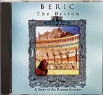Beric The Briton, Henty Audio-- Jim Hodges