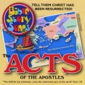 Acts - Bible Story Songs