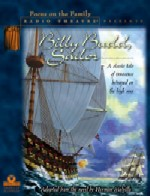 Billy Budd, Sailor from Focus on the Family Radio Theatre