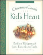 Christmas Carols For A Kid's Heart Vol. 3