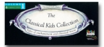 Classical Kid's Collection Special Gift Pack #2