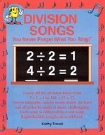 Division Songs, Troxel
