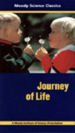 Journey Of Life, Moody Science