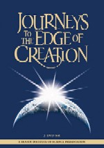 Journey To The Edge Of Creation, Moody Science