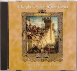 A Knight Of The White Cross, Henty Audio-- Jim Hodges