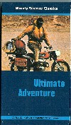 Ultimate Adventure, Moody Science