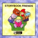 Storybook Friends, Intelli-tunes