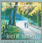 Teach Me Your Way, Vol. 1