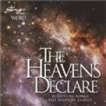 The Heavens Declare -- Harrow Family