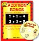Addition Songs, Troxel