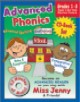 Advanced Phonics from Edutunes