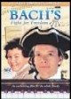 Bach's Fight For Freedom  DVD