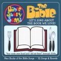 The Bible - Bible Story Songs