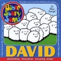 David - Bible Story Songs