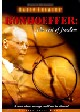 Bonhoeffer ,The Cost Of Freedom, from Focus on the Radio Theatre