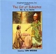 The Cat Of Bubastes, Henty Audio Book-- recorded by Jim Weiss