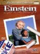Einstein: Light To The Power Of 2, DVD