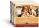 Elsie Dinsmore  Audio Books - 3 CD volumes