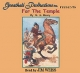 For The Temple, Henty Audio Book--Jim Weiss (abridged)