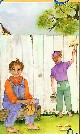 Adventures Of Tom Sawyer, Jim Weiss (Ages 7 To Adul)t