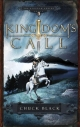 Kingdom's Call, l Book 4-- Book And Audio Book
