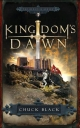 Kingdom's Dawn  Book 1-- Book And Audio Book