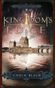 Kingdom's Edge, Book 3--Book And Audio Book