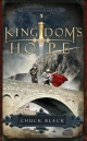 Kingdom�s Hope, Book 2-- Book And Audio Book
