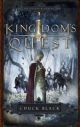 Kingdom�s Quest, Book 5--Book And Audio Book