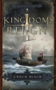 Kingdom's Reign, Book 6--Book And Audio Book