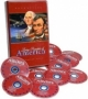 Living Principles Of America, CD Set