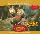 Lost Episodes Adventures In Odyssey