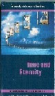 Time And Eternity, Moody Science