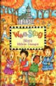 Wee Sing More Bible Songs  Book/CD set