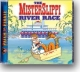 Misterslippi River Race, Patch The Pirate