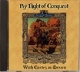 By Right Of Conquest, Henty Audio Book--Jim Hodges