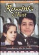 Rossini�s Ghost DVD