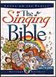 The Singing Bible