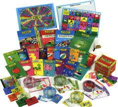 Sing, Spell, Read and Write Level 1 Kit