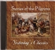 Stories Of The Pilgrims, Audio Book On MP3 CD