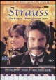 Strauss: The King Of 3/4 Time  DVD