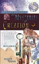 Unlocking The Mysteries Of Creation  Book On CD-ROM