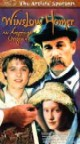 Winslow Homer: American Original--DVD
