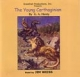 The Young Carthaginian, Henty Audio Book--Jim Weiss
