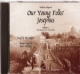 Young Folks' Josephus, Antiquities Of The Jews #1 Audio